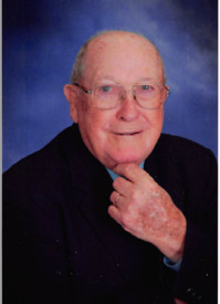 James Jim Henry Williams  May 1 1930  February 19 2020 (age 89)