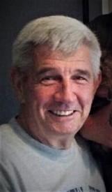 James Joseph Griffin  June 10 1946  February 20 2020 (age 73)