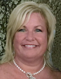 Jill Bulow Whitehurst  2020