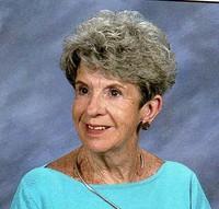 Joan  Smith  February 21 2020
