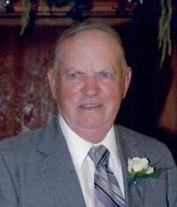 John Daniel Wood Jr  September 2 1927  February 21 2020 (age 92)