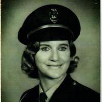 Juanita Huffstetler Sarratt Pettit  February 17 1926  February 22 2020