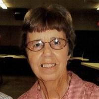 Karen S Pflughaupt  November 15 1946  February 19 2020