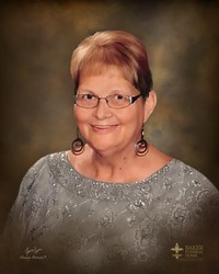 Katherine Kat Ann Lemay Holliday  August 3 1948  February 21 2020 (age 71)