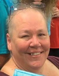 Kathie L Bailey Kurtz  November 29 1973  February 22 2020 (age 46)