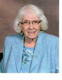 Kathleen Agnes McCabe Markovich  July 22 1929  February 17 2020 (age 90)