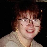 Kathleen Marie McKlevis Bellinger  February 19 1946  February 20 2020