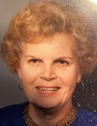 Lois Eileen Tietsworth  November 24 1924  February 22 2020 (age 95)