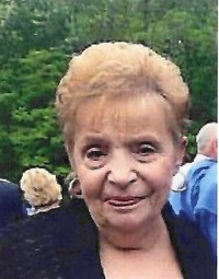 Louise DiPaulo De Maio  September 3 1934  February 14 2020 (age 85)