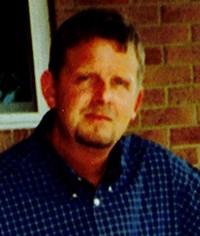 Marc Anthony Rader  October 21 1966  February 12 2020 (age 53)