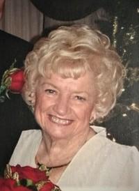 Margaret Bunny B Thayer  July 6 1929  February 21 2020 (age 90)