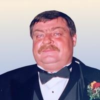 Mark J Ullmer  April 20 1954  February 19 2020