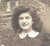 Mary Albarella Cusano  March 14 1928  February 21 2020 (age 91)