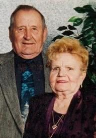 Mary Jurek  September 8 1923  February 16 2020 (age 96)