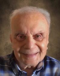 Nicholas P Nick Bruno  June 26 1928  February 12 2020 (age 91)