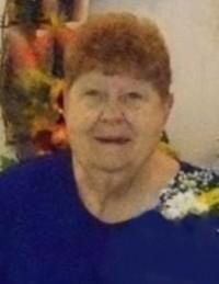 Patricia Madson  January 2 1935  February 18 2020 (age 85)