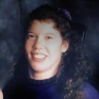 Rachel Nicole Rivera  September 15 1976  February 13 2020