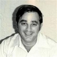 Richard T Walker  June 26 1941  February 20 2020