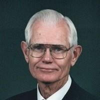 Robert L Holzworth  December 12 1931  February 20 2020
