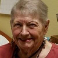 Ruby Joyce Adams  January 27 1934  February 20 2020