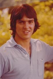 Scott Everette Thornton  October 1 1962  February 19 2020 (age 57)
