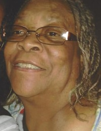 Sheila Diane Johnson Craig  August 12 1951  February 13 2020 (age 68)