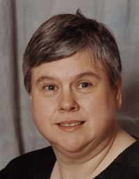 Susan L Retkofsky Retkofsky  July 11 1956  February 20 2020 (age 63)