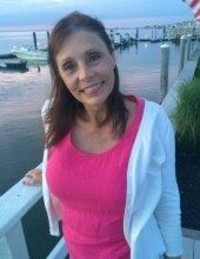 Susan Lorraine Haggerty  February 14 2020