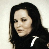 Terri Lynn Beauchamp  October 12 1979  February 21 2020