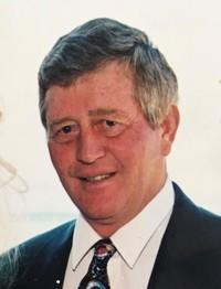 Virgil Gordon Bradley  February 19 2020