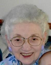 Virginia Berczynski Zawisza  January 21 1926  February 20 2020 (age 94)