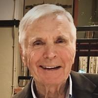 William Bill C Leonard  February 19 2020