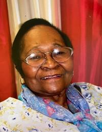 Ysabel Rosario  May 12 1925  February 21 2020 (age 94)