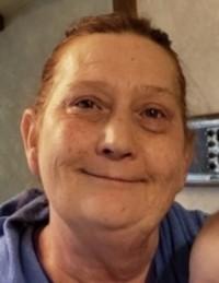 Ann G Bentson  2020