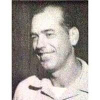 Bill Kolb  July 08 1932  February 22 2020