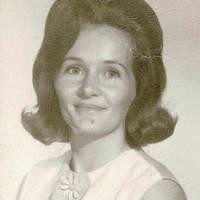 Bobbie G Bolton  June 15 1937  February 22 2020