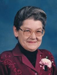 Carolyn A Litsheim  November 25 1935  February 23 2020 (age 84)