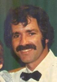 David L Campbell  June 2 1950  February 21 2020 (age 69)