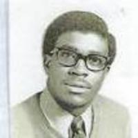 Donald Ray Miller  December 26 1951  February 14 2020