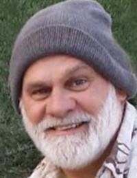 Dwight D Poore  2020