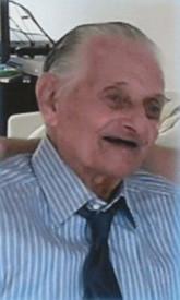 Edward J Guzik  April 27 1926  February 22 2020 (age 93)
