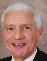George R Wintemute  August 24 1945  February 22 2020 (age 74)