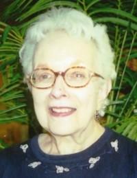 Grace Magnelli LaCava  2020