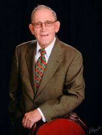 Harold Edward Frick  August 8 1935  February 22 2020 (age 84)