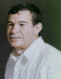 Jaime Martinez  November 18 1945  February 15 2020 (age 74)