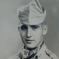 James Lowell Buck Ramsey Sr  December 20 1930  February 21 2020