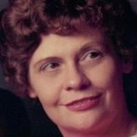 Janice C Jun Mueller  July 25 1935  February 21 2020