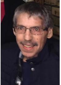 Jay Legros  November 6 1954  February 22 2020 (age 65)