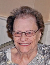Jeannette Labbe Demers  March 23 1930  February 21 2020 (age 89)