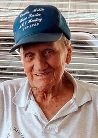 Joe Frank Murphy  November 24 1928  February 22 2020 (age 91)